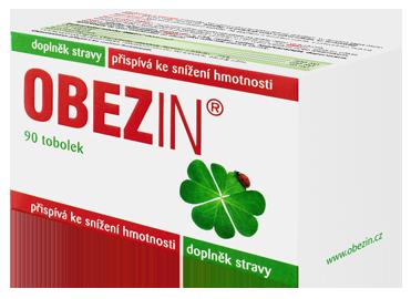 OBEZIN®