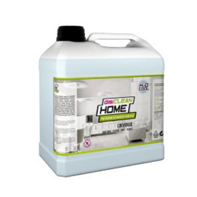 disiCLEAN Home 5l
